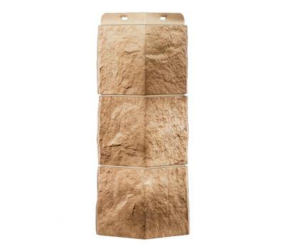 Угол наружный коллекция Fels Перламутровый от производителя Docke по цене 394.99 р