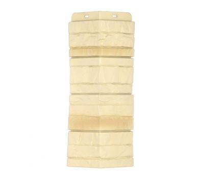 Угол наружный коллекция Stein Янтарный от производителя Docke по цене 394.99 р