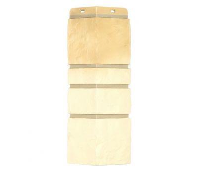 Угол наружный коллекция Burg Пшеничный от производителя Docke по цене 394.99 р