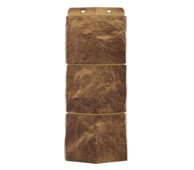 Угол наружный коллекция Fels Ржаной от производителя Docke по цене 412.00 р