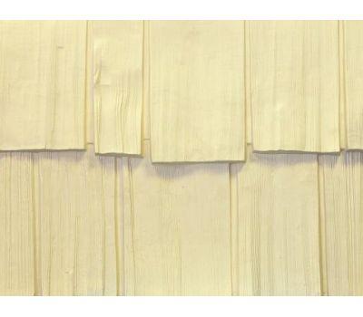 Цокольный сайдинг Hand-Split Shake (Щепа) Birchwood (Береза) от производителя NAILITE по цене 750.00 р