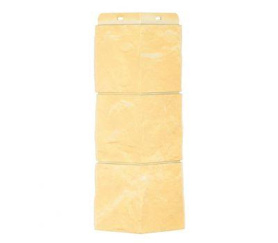 Угол наружный коллекция Fels Слоновая кость от производителя Docke по цене 395.00 р