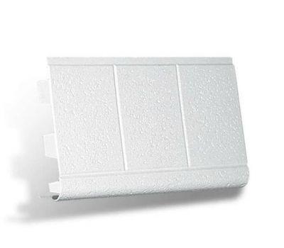 Оконный откос универсальный Белый от производителя Альта-профиль по цене 339.00 р