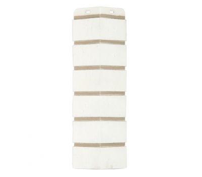 Угол наружный коллекция Berg Серый от производителя Docke по цене 394.99 р