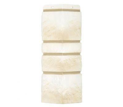 Угол наружный коллекция Burg Цвет шерсти от производителя Docke по цене 394.99 р