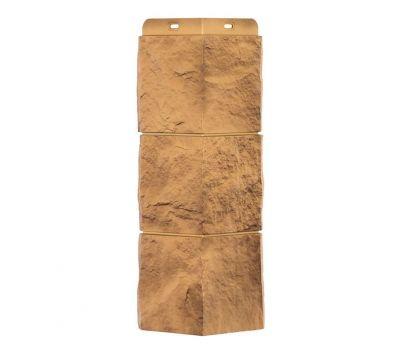 Угол наружный коллекция Fels Терракотовый от производителя Docke по цене 395.00 р