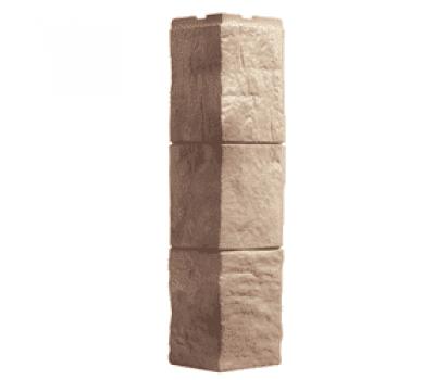 Внешний Угол для коллекции Доломит от производителя Holzplast по цене 420.00 р