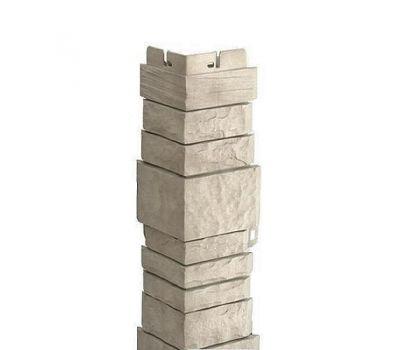 Угол наружный КОЛЛЕКЦИЯ «КАНЬОН» Колорадо от производителя Альта-профиль по цене 394.00 р