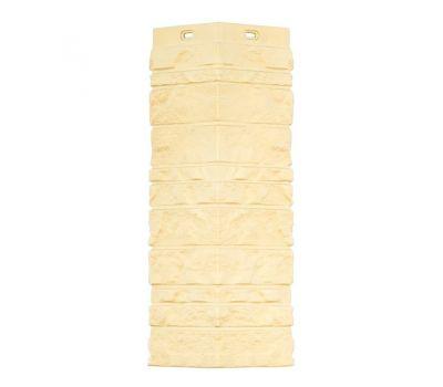 Угол наружный коллекция Edel Берилл от производителя Docke по цене 376.00 р