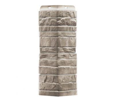 Угол наружный коллекция Stein Базальт от производителя Docke по цене 395.00 р
