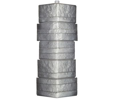 Угол коллекция Альпийская Сказка - Кавказ от производителя Т-сайдинг по цене 340.00 р