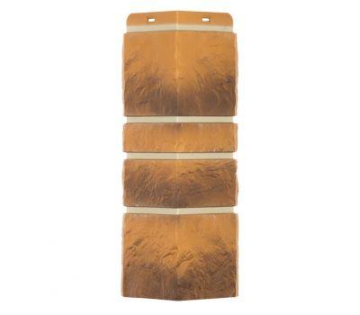 Угол наружный коллекция Burg Кукурузный от производителя Docke по цене 394.99 р