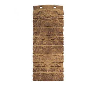 Угол наружный коллекция Edel Родонит от производителя Docke по цене 376.00 р