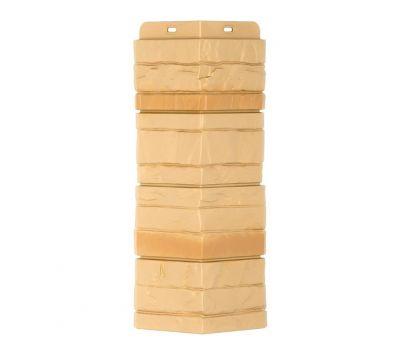 Угол наружный коллекция Stein Бронзовый от производителя Docke по цене 394.99 р