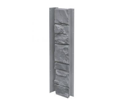 Планка универсальная природный камень Solid Stone Тоскана от производителя VOX по цене 560.00 р