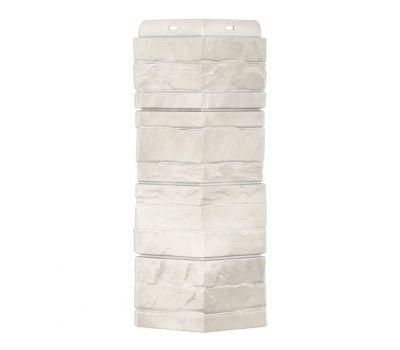 Угол наружный коллекция Stein Молочный от производителя Docke по цене 412.00 р