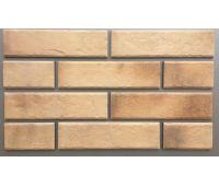 Фасадная Retro Brick Masala