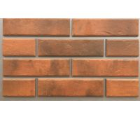 Фасадная Retro Brick Chili