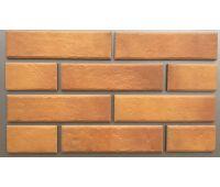 Фасадная Retro Brick Curry