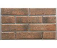 Фасадная Retro Brick Cardamon