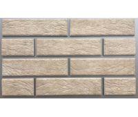 Фасадная Loft Brick Salt