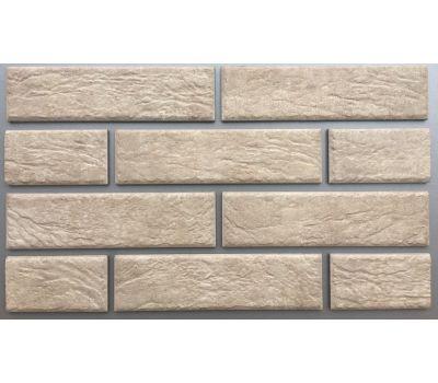Фасадная Loft Brick Salt от производителя Термопанели Аляска по цене 1 593.00 р