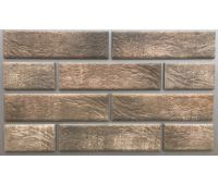 Фасадная Loft Brick Peper