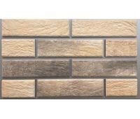 Фасадная Loft Brick Masala