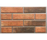 Фасадная Loft Brick Chili
