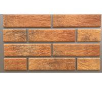 Фасадная Loft Brick Curry