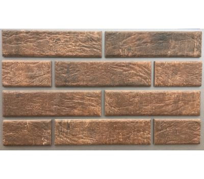 Фасадная Loft Brick Cardamon от производителя Термопанели Аляска по цене 1 593.00 р