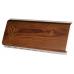 Фасадные панели Античная сосна от производителя BrusDecor по цене 950.00 р