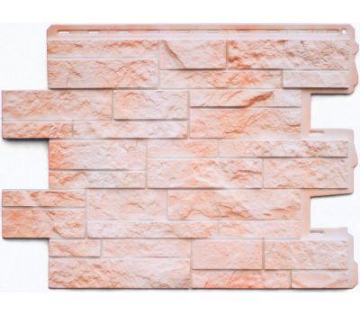 Фасадные панели (цокольный сайдинг) КОЛЛЕКЦИЯ Камень Шотландский Милтон от производителя Альта-профиль по цене 530.00 р