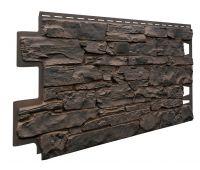 Фасадные панели природный камень Solid Stone Сицилия