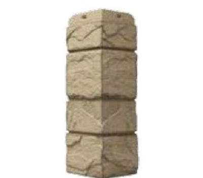 Угол наружный коллекция Slate Церматт от производителя Docke по цене 412.00 р