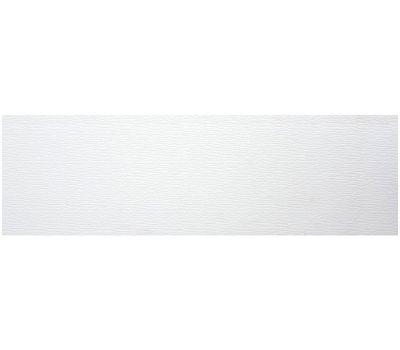 Фасадные термопанели Белый-P03 от производителя Стенолит по цене 1 550.00 р
