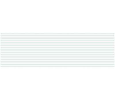 Фасадные термопанели Белый-Z03 от производителя Стенолит по цене 1 550.00 р