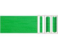 Фасадные термопанели KM952