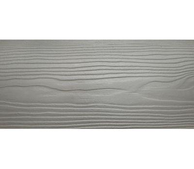 Фиброцементный сайдинг коллекция - Click Wood Минералы - Жемчужный минерал С52 от производителя Cedral по цене 1 350.00 р