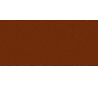 Фиброцементный сайдинг коллекция - Smooth Земля - Теплая земля С30 от производителя Cedral по цене 1 200.00 р