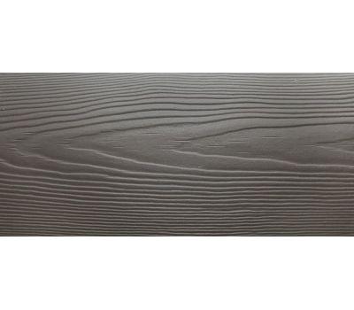 Фиброцементный сайдинг коллекция - Click Wood Минералы - Пепельный минерал С54 от производителя Cedral по цене 1 520.00 р