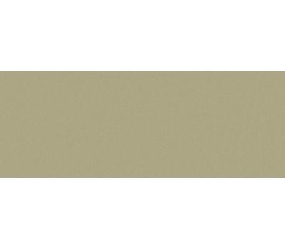 Фиброцементный сайдинг коллекция - Smooth Лес - Весенний лес С57 от производителя Cedral по цене 1 200.00 р