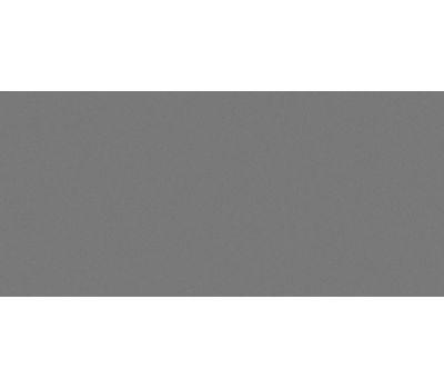 Фиброцементный сайдинг коллекция - Smooth Океан - Северный океан С15 от производителя Cedral по цене 1 200.00 р