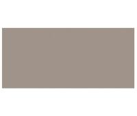 Фиброцементный сайдинг коллекция - Click Smooth  C14 Белая глина