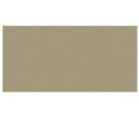 Фиброцементный сайдинг коллекция - Click Smooth C58 Осенний лес