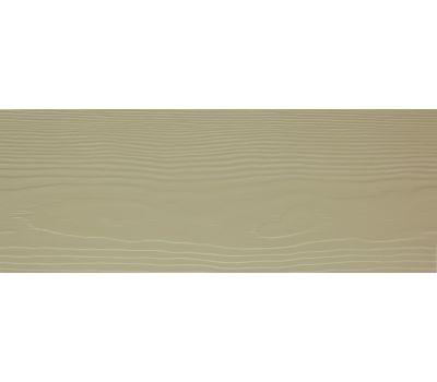 Фиброцементный сайдинг коллекция - Click Wood Лес - Весенний лес С57 от производителя Cedral по цене 1 520.00 р