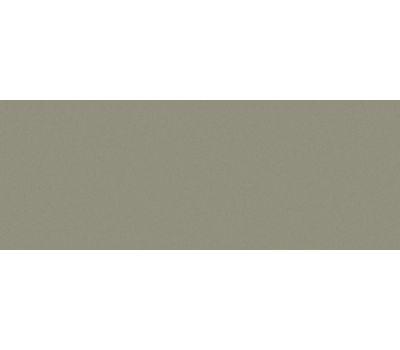 Фиброцементный сайдинг коллекция - Smooth Лес - Дождливый лес С59 от производителя Cedral по цене 1 200.00 р