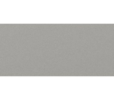 Фиброцементный сайдинг коллекция - Smooth Минералы - Серый минерал С05 от производителя Cedral по цене 1 200.00 р