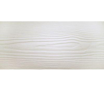 Фиброцементный сайдинг коллекция - Wood Лес - Зимний лес С07 от производителя Cedral по цене 923.00 р