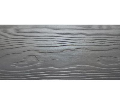 Фиброцементный сайдинг коллекция - Click Wood Океан - Северный океан С15 от производителя Cedral по цене 1 520.00 р
